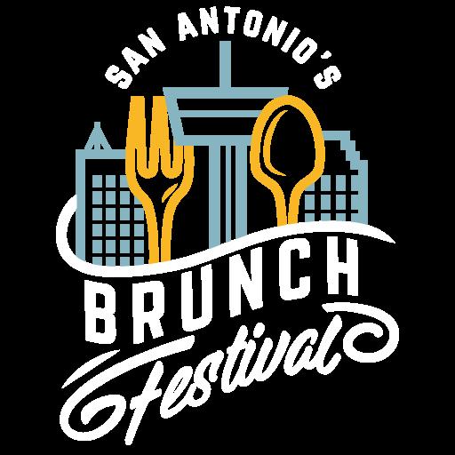 Background San Antonio Brunch Festival
